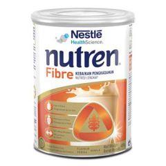 NUTREN FIBRE 400G
