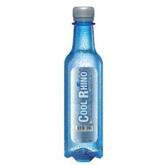 COOL RHINO COOLING WATER 350ML
