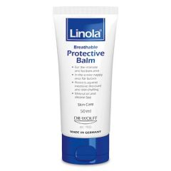 LINOLA PROTECTIVE BALM FOR IRRITATED SKIN 50ML