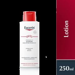 EUCERIN PH5 SKIN PROTECTION LOTION SENSITIVE SKIN 250ML