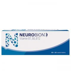 NEUROBION 10S X 50