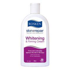 ROSKEN WHITENING & FIRMING 200ML