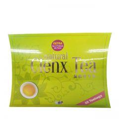 NH DETOXLIM NATURAL CLENX TEA DUO PACK 20S X 2 + 10S