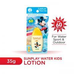 SUNPLAY WATER KIDS SPF60 PA+++ 35GM
