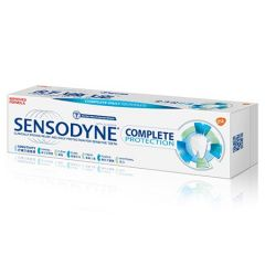 SENSODYNE COMPLETE PROTECTION 100G