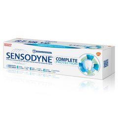 SENSODYNE COMPLETE PROTECTION 100G