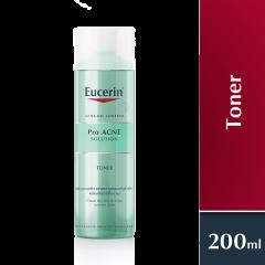 EUCERIN PRO ACNE SOLUTION TONER 200ML