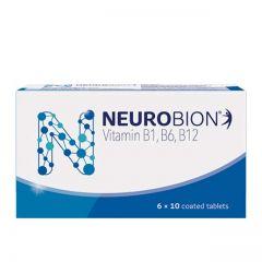 NEUROBION 60S