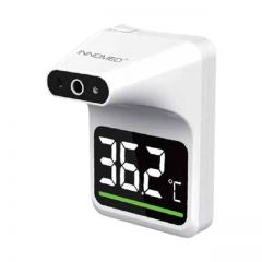 INNOMED NON-CONTACT INFRARED THERMOMETER UFR101