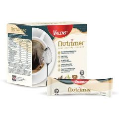 VALENS NUTRIMER 5G X 30S