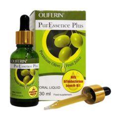 OLIFERIN PURE ESSENCE PLUS 30ML