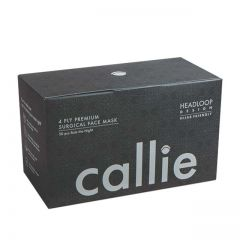 CALLIE 4PLY RULE THE NIGHT EDITION 50S
