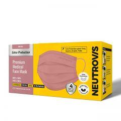 NEUTROVIS 4PLY PREMIUM MERLOT 50S