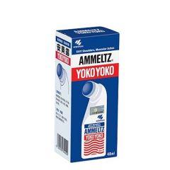 AMMELTZ YOKO YOKO 48ML