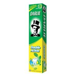 DARLIE DOUBLE ACTION ORIGINAL STRONG MINT TOOTHPASTE 175G