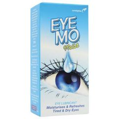 EYE MO MOIST EYE LUBRICANT 15ML - TIRED & DRY EYES