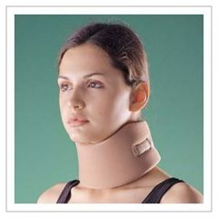 OPPO CERVICAL COLLAR 4091 SIZE M