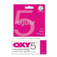 OXY 5 10G
