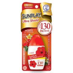 SUNPLAY SPF 130 PA+++ 35GM