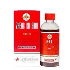 ZHENG GU SHUI 100ML