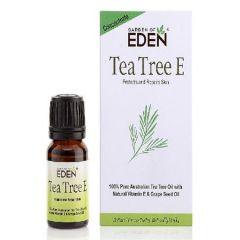 GOE TEA TREE E 10ML