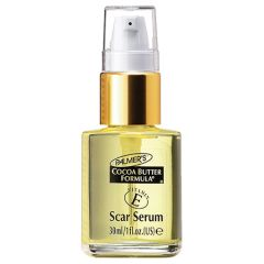 PALMERS COCOA BUTTER SCAR SERUM 30ML+G