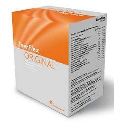ENERFLEX ORIGINAL MIX SOYBEAN SACHET 20G X 15S