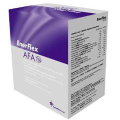 ENERFLEX AFA 750 20g X 15 Sachets