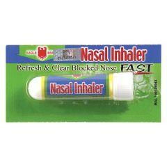 EAGLE BRAND NASAL INHALER 40G