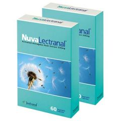 NUVALECTRANAL 60SX2 (OP) (BC)