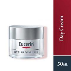 EUCERIN HYALURON FILLER DAY 50ML