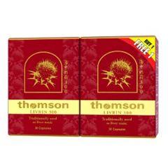 THOMSON LIVRIN 300 30T + 30T(B1F1) (BC)