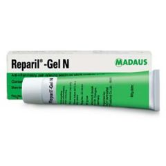 REPARIL N GEL 40G