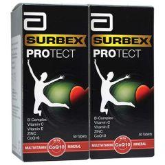 SURBEX PROTECT 50SX2