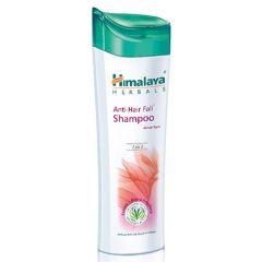 HIMALAYA ANTI-HAIR FALL ALL HAIR TYPES SHAMPOO 400ML