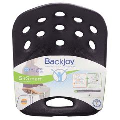 BACKJOY SITSMART POSTURE PLUS