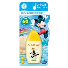 SUNPLAY WATER KIDS SPF60 PA+++ 35GM