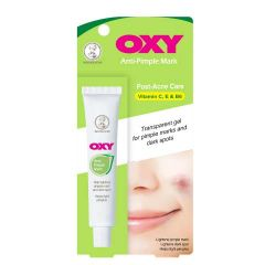 OXY ANTI PIMPLE MARK 18GM