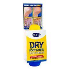 DUIT FOOT  HEEL ROLL-A-BALM 50ML