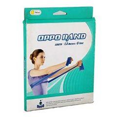 OPPO BAND 1.5 METER (BLUE) - Pre-Order