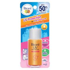BIORE UV PERFECT BLOCK MILK SPF50 25ML