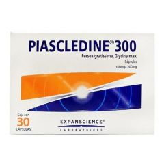 PIASCLEDINE 30S