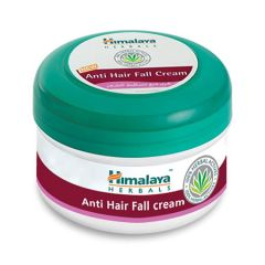 HIMALAYA ANTI HAIR FALL CREAM 175ML