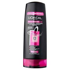 LOREAL FALL RESIST 3X ANTI-HAIR FALL CONDITIONER 325ML