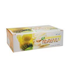 FIBRENU FRUITY FIBRE DRINK SACHET 10G X 10S