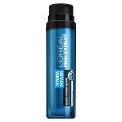 LOREAL MEN EXPERT HYDRA POWER WATER POWER SERUM 50ML