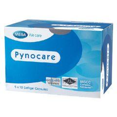 PYNOCARE 50S+10S