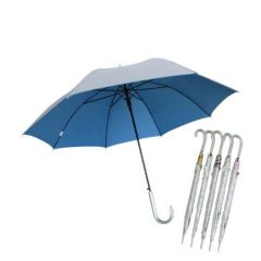 J.CALLI UMBRELLA 24 INCH COATED 1S