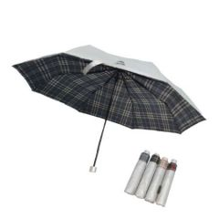 J.CALLI UMBRELLA 21 INCH COATED 1S
