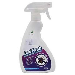 LNP BED FRESH 500ML